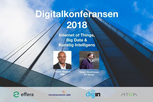 digitalkonferansen4.jpg