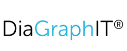 diagraphit-logo.png