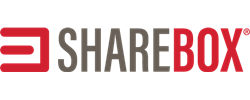sharebox-186c.png