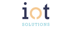 iot_solutions_ico.png