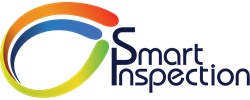 LOGO-Smart-Inspection.png
